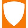 UNH Mobile app: Live Safe icon icon