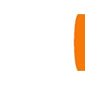 UNH Mobile app: UNH News icon