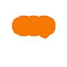 UNH Mobile app: Social Media icon
