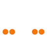 UNH Mobile app: Transit icon