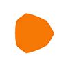 UNH Mobile app: Videos icon