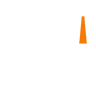 UNH Mobile app: Webcat Lite icon