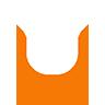 UNH Mobile app: WUNH icon