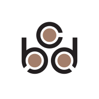 Coffee By Design logo