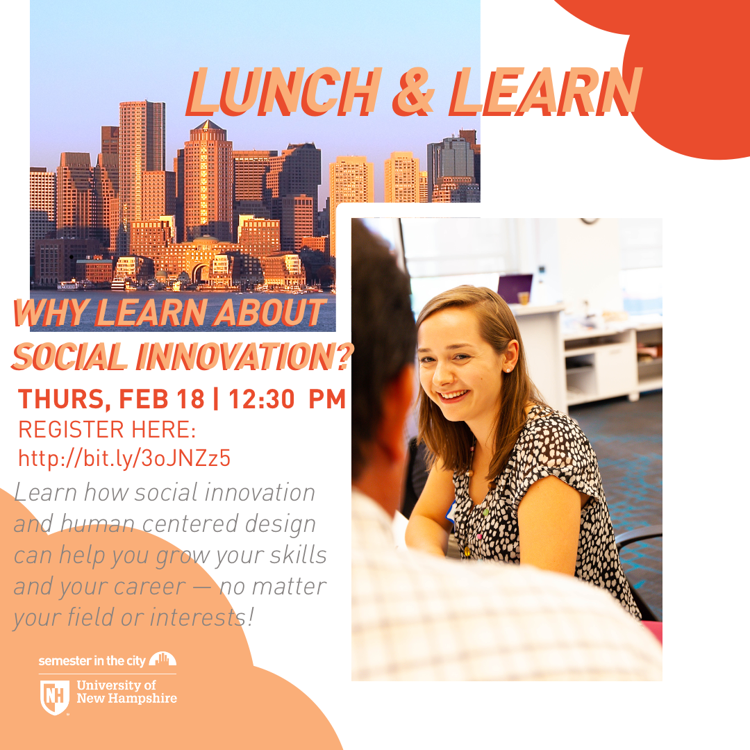lunch and learn unh feb 18.png