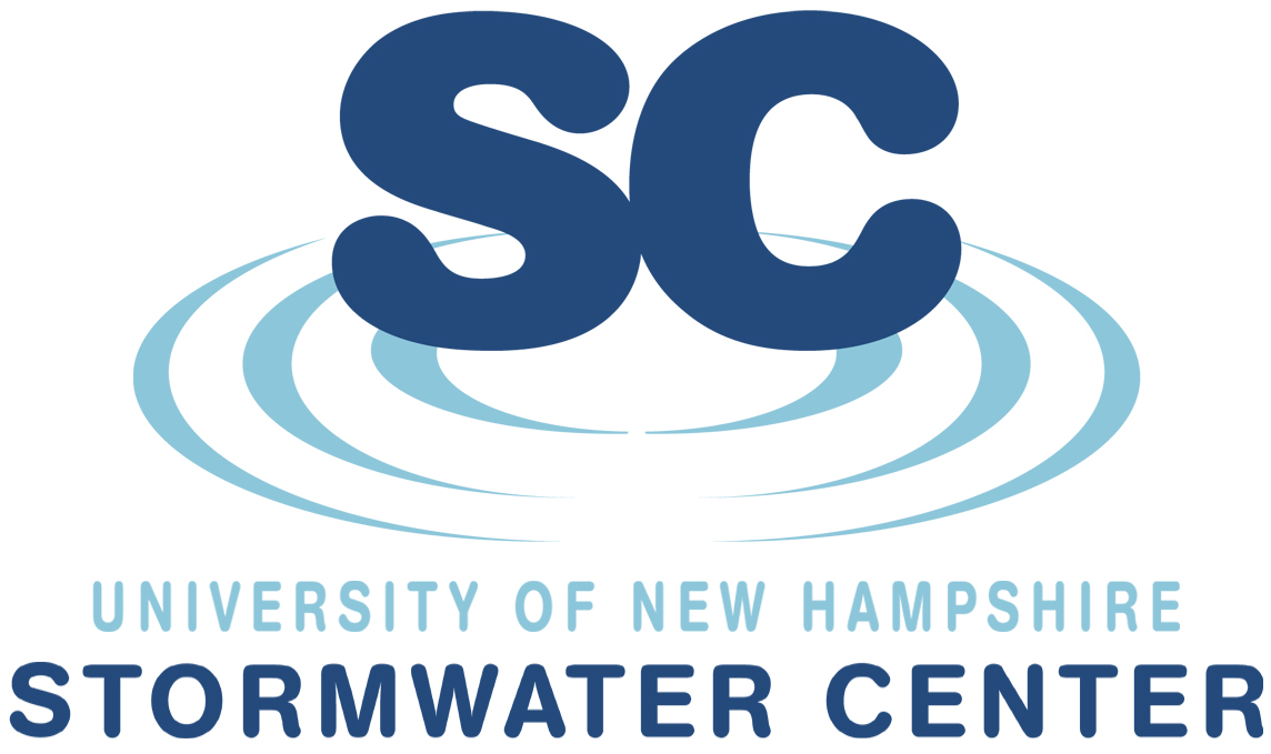 Stormwater Center logo