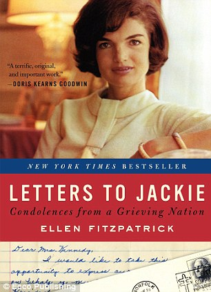 Letters to Jackie: Hollywood at UNH