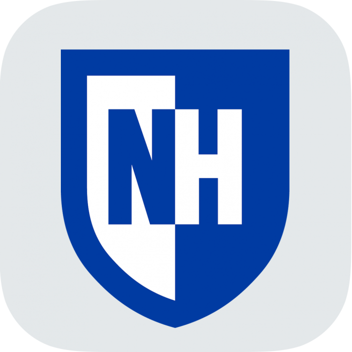 What to Know About the UNH Mobile App