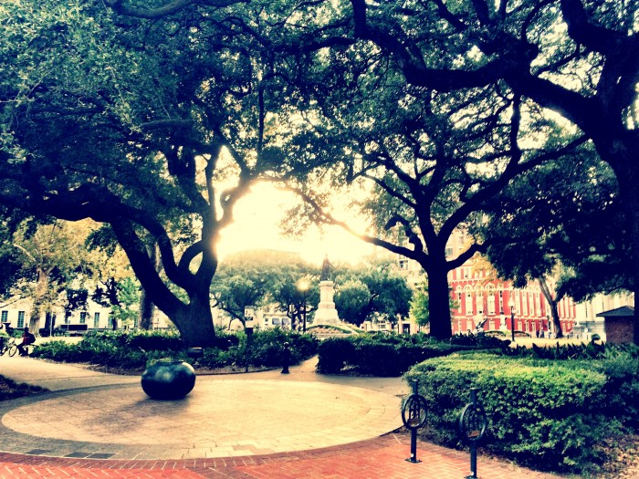 UNH takes New Orleans: The 142nd American Public Health Association Annual Meeting