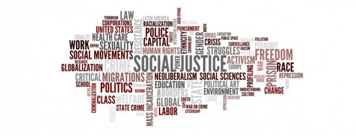 Spring into Social Justice at UNH