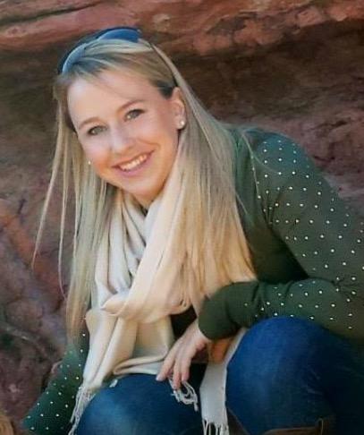 Katie McCarter
