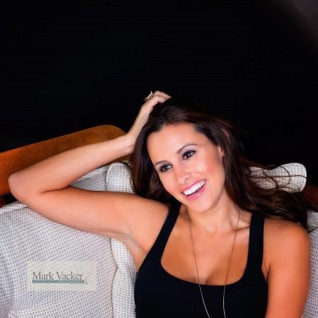 Jessica DeCristofaro '09