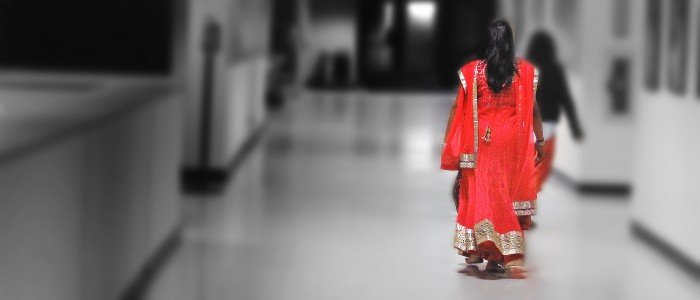 Diwali Kicks Off International Education Week 2016