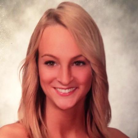 Kelsey_Hamel_UNH_Alumni_Tales