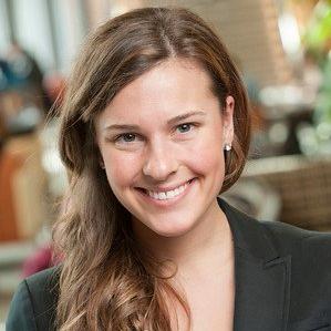 unh-alumni-tales-Rachel Lucier-14