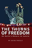 Thorns of Freedom