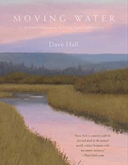 Dave Hall book
