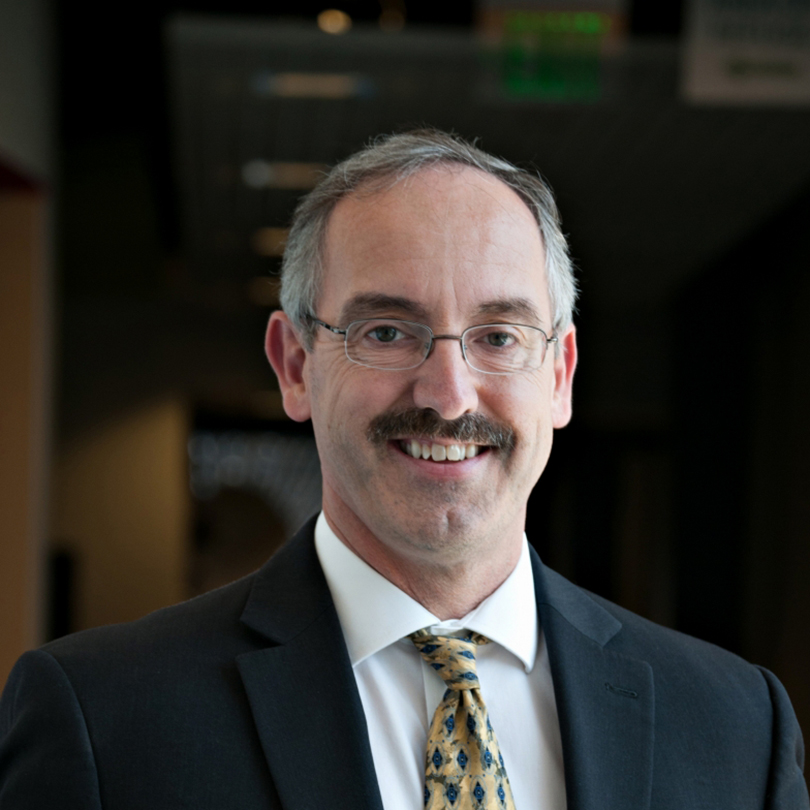 Jones Named Provost   UNH Today