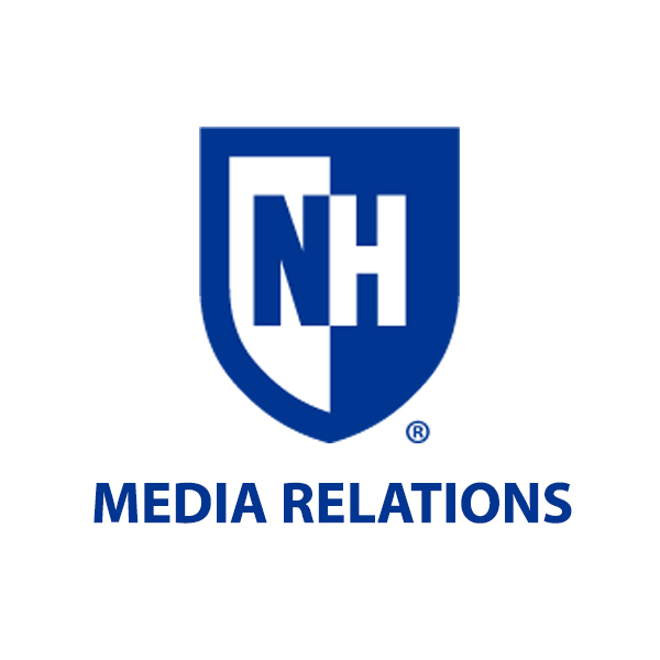 UNH Expands Sustainability Leadership with Alignment of