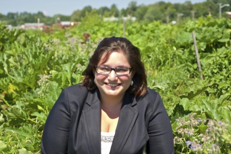Christina Muniz