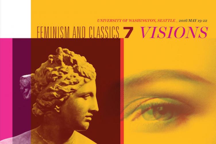 Feminism and Classics