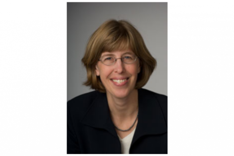 Professor Jeannie Sowers