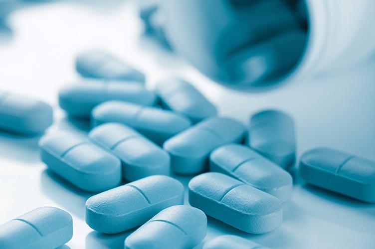 Spark 2018 - Attacking Addiction, Saving Lives