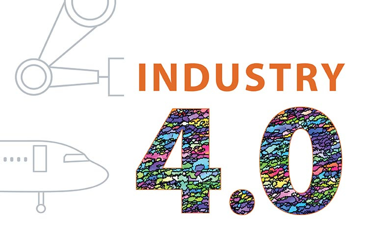 Spark 2018 - Industry 4.0