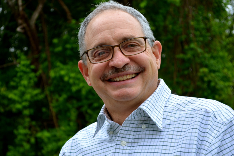 David L. Kaplan Tufts University
