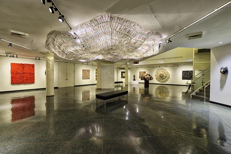 photo of Museum of Art