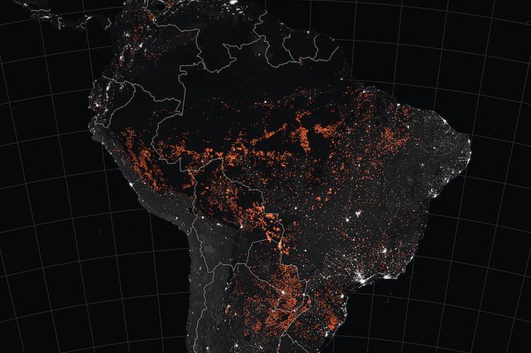 Satellite-image-of-2019-wildfires-in-Amazon
