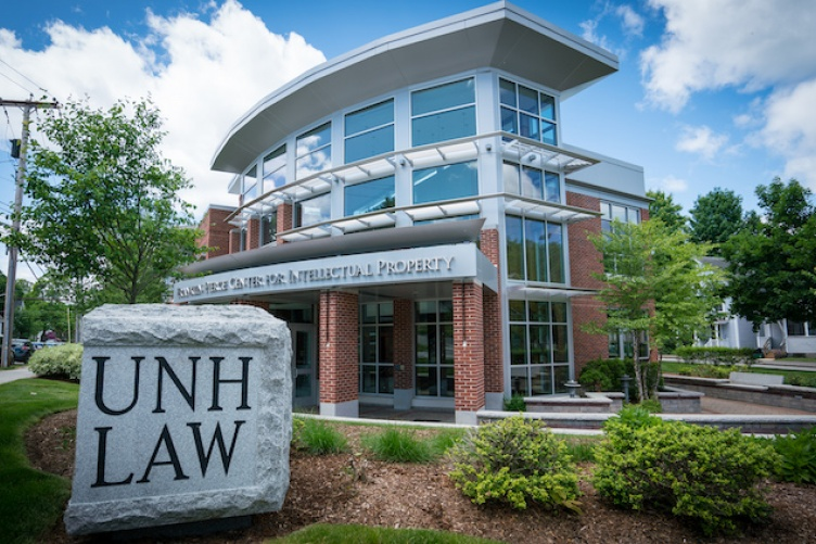 Franklin School of Law