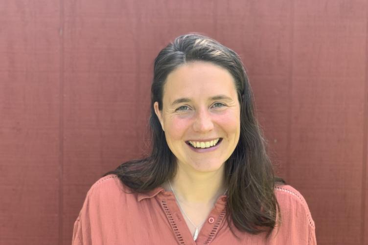 Natalie Lounsbury