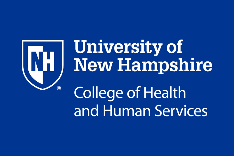 College of Health and Human Services logo
