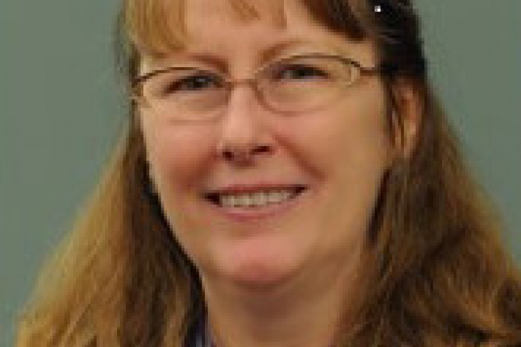 Tara Fulton