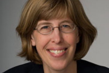 UNH's Jeanne Sowers
