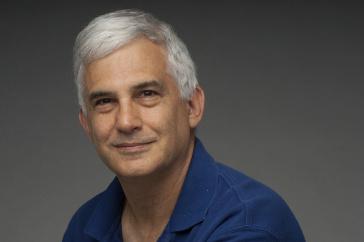 image of Michael Swack