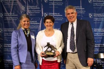 alumni_scoiety_award