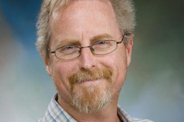 UTMB Professor Ricardo Rajsbaum to give immunology seminar