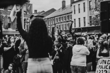 A Call to Educators: Uplifting Our Black Youth