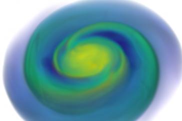neutron star merger