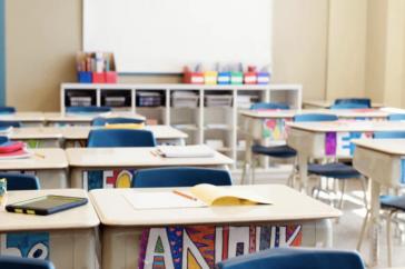 The Eagle Tribune: School Commission: State is spending enough money on public education