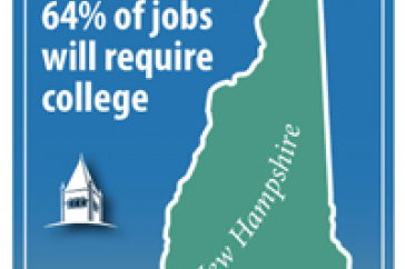Economic Forecast Offers Opportunity For N.H. Businesses and UNH