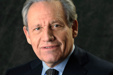 "an analysis of plan of attack by journalist bob woodward He has won nearly every american journalism award ""bob woodward is the most famous investigative reporter in plan of attack (2004) woodward was born march."