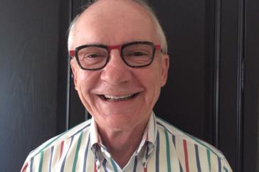 Bob Winot '71