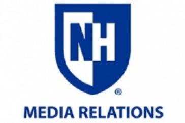 Media Relations logo