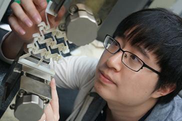 Yunyao Jiang