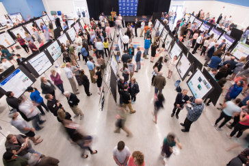 The Undergraduate Research Conference at UNH