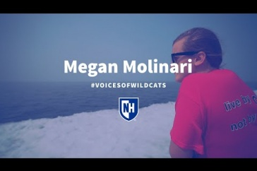 Voices of Wildcats