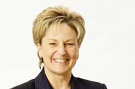 Jodi Balint